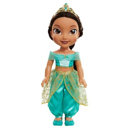 Disney Princess Jasmine Toddler : Target