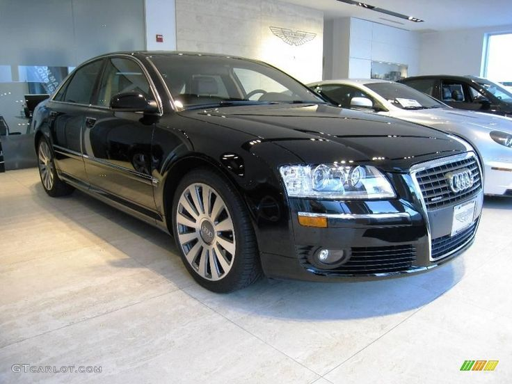 2007 Audi A8 Owners Manual - http://ownersmanualforyou.com/2007-audi-a8-owners-manual/