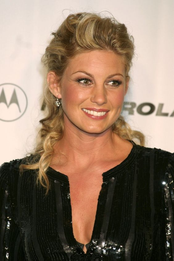 haircut check in 60 best faith hill s fashion style images on 3909