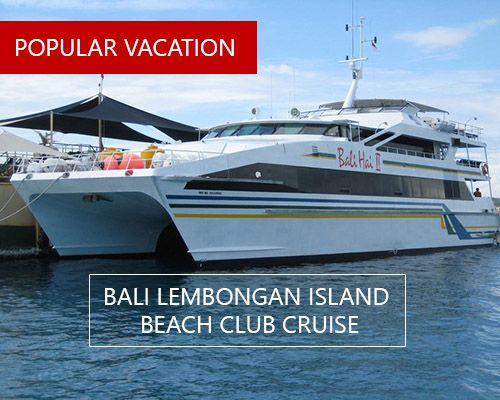Bali popular vacation at http://www.mytripindonesia.com/