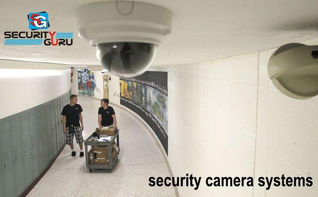 #HomeSecurityGuru with #SecurityGuru #WirelessCamera #CctvSecurityGuru #CctvCamerasSecurityGuru #HomeSecuritySolutions  #SecurityCameraSystems #HomeSecurity #OfficeSecurity #HospitalSecurity #AirportSecurity  #WirelessSurveillanceSystem #SecurityGuru  #CCTVSecurityCameras #SecurityCameras #CcctvCameras #WirelessSurveillanceSystem #IpCameras #OutdoorSecurityCameras #wirelessOutdoorSurveillanceCameras #OutdoorHiddenSurveillanceCameras #HiddenSecurityCameraSystems #SecurityCameraGuru