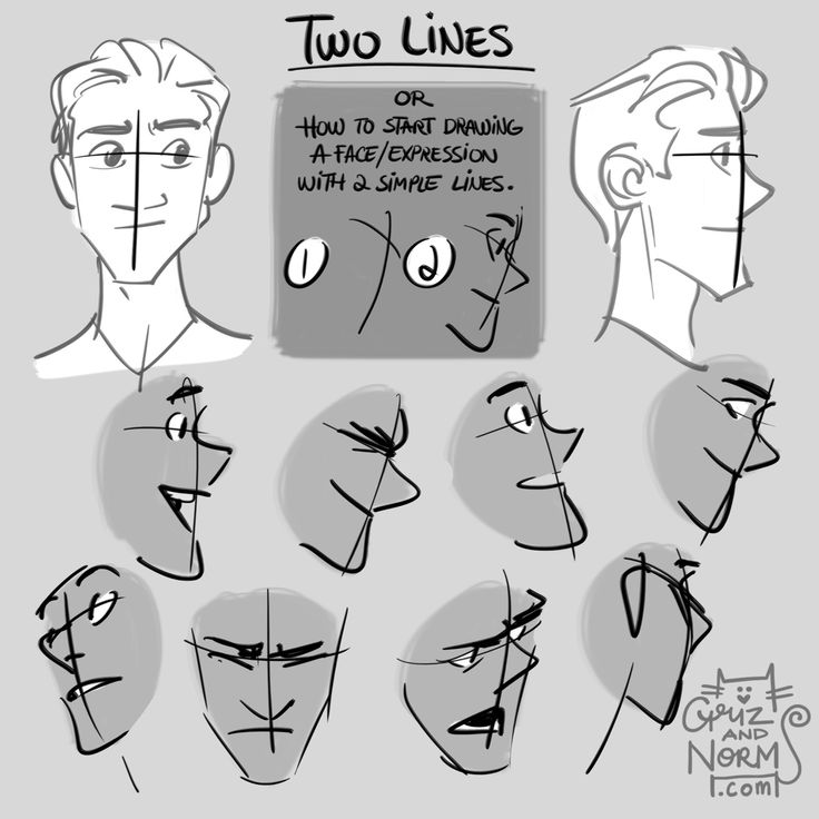 Line Drawings Of Facial Expressions : Best griz and norm tuesday tips images on pinterest