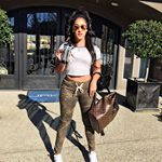 Natalie Nunn @realmissnatalienunn JUMPMAN JUMPMAN T...Instagram photo | Websta (Webstagram)