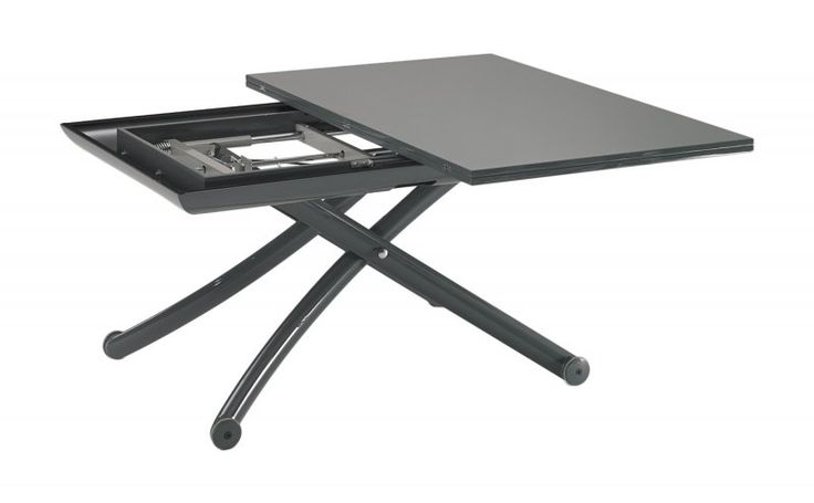 17 best images about table relevable class extensible on - Table extensible 12 personnes ...