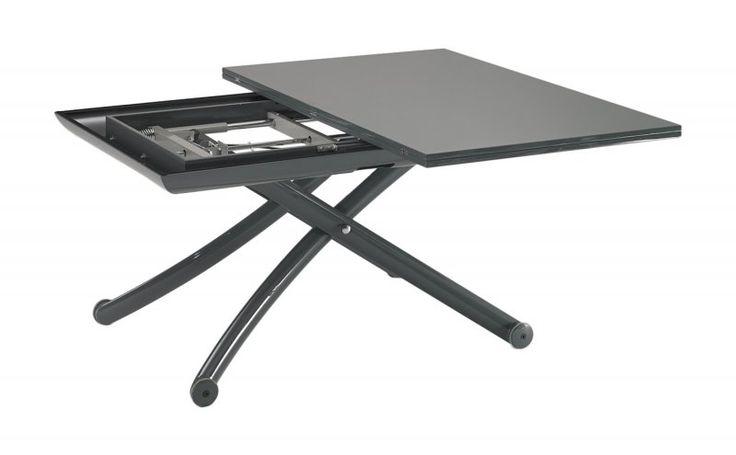 table basse extensible ikea. Black Bedroom Furniture Sets. Home Design Ideas