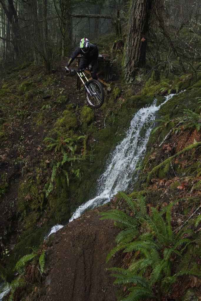 Mountain Biking MTB Bike  For more great pics, follow www.bikeengines.com
