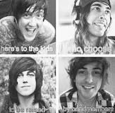 vic fuentes cutting scars - Google Search