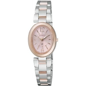 Shop Nbc.com Watches - [シチズン]CITIZEN 腕時計 xC クロスシー Eco-Drive エコ・ドライブ XCB38-8943 レディース   最新の時間センター