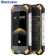 Original Blackview BV6000S Cell Phone RAM 2GB ROM 16GB MT6735 Quad Core 4.7 inch 8.0MP Android 6.0 IP68 Waterproof Moblie Phone //Price: $US $139.99 & FREE Shipping //     Get it here---->http://shoppingafter.com/products/original-blackview-bv6000s-cell-phone-ram-2gb-rom-16gb-mt6735-quad-core-4-7-inch-8-0mp-android-6-0-ip68-waterproof-moblie-phone/----Get your smartphone here    #device #gadget #gadgets  #geek #techie