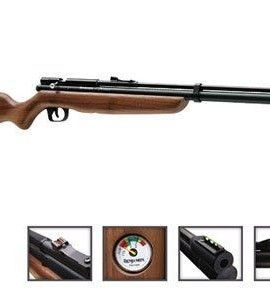 Crosman Benjamin Discover Air Rifle