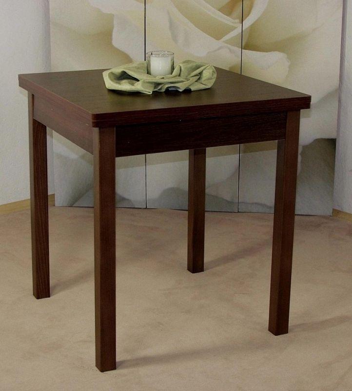 Küchentisch Klein Ausziehbar Ikea Küche tisch, Tisch