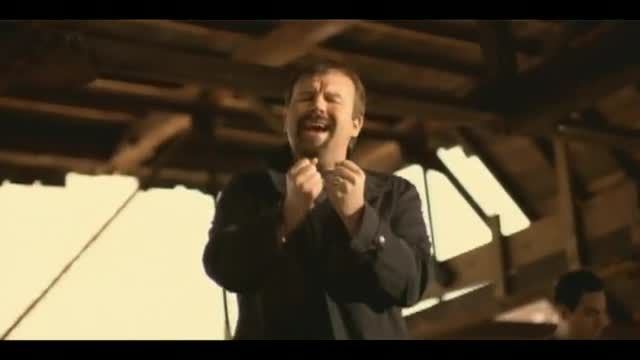 Slow Fade  by Casting Crowns