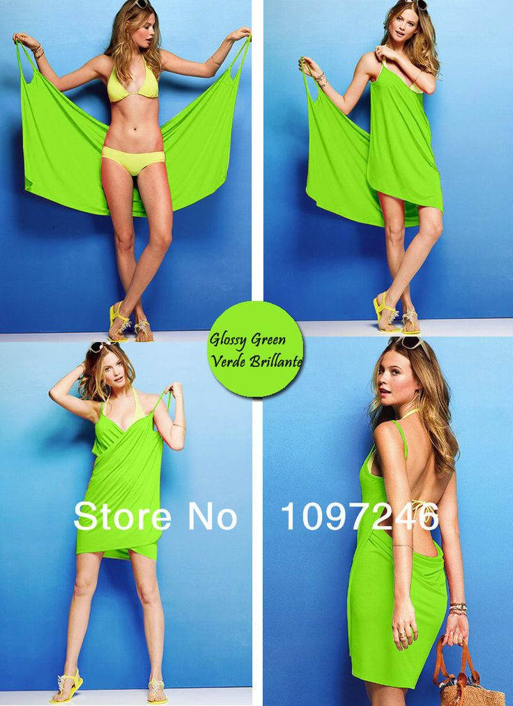 10 pcs whole sale top sexy cool viscosa dress for summer for Piscina de microfibra