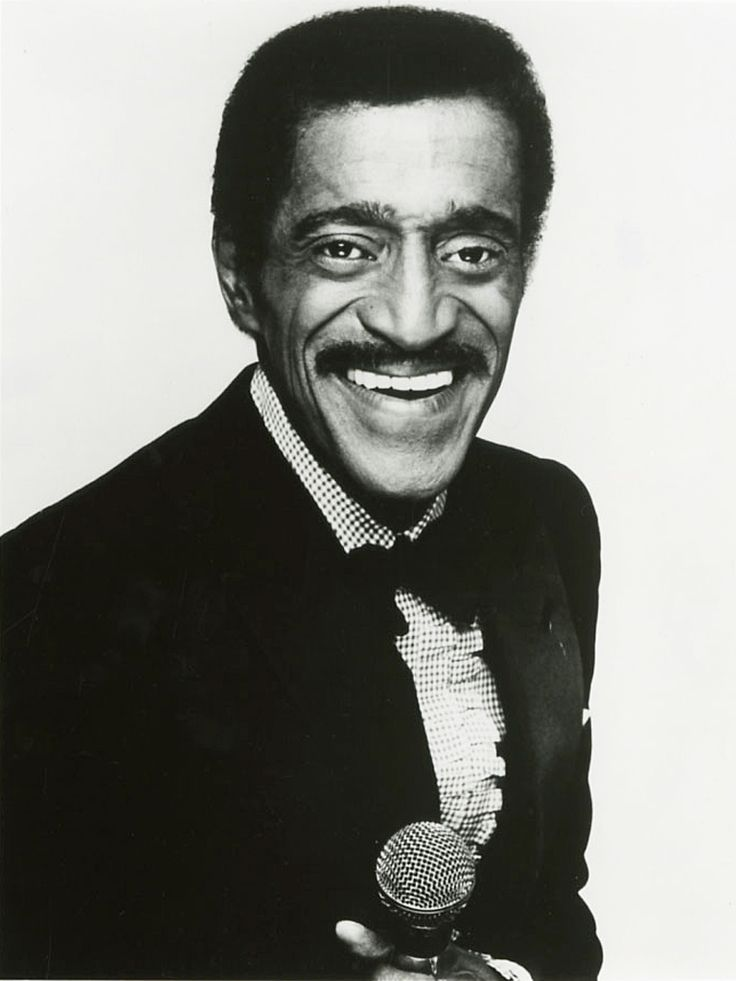 a biography of sammy davis jr a musician Author(s): tracey davis music biography share nicknamed mr show business, sammy davis jr was a consummate performer who sang, danced, and acted on film, television, radio, and the stage for over six decades.
