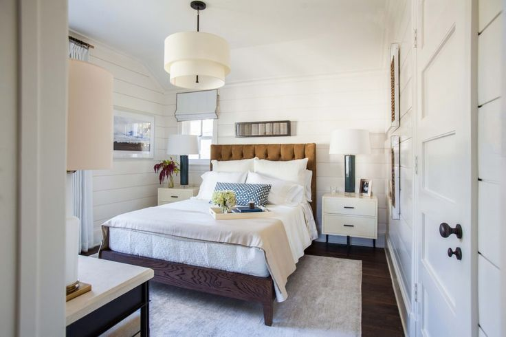 1000 ideas about benjamin moore cloud white on pinterest. Black Bedroom Furniture Sets. Home Design Ideas