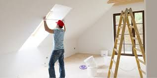 Activa Cleaning comes into picture helping you in commercial and domestic cleaning services for all kinds of surfaces of your newly renovated or built homes.