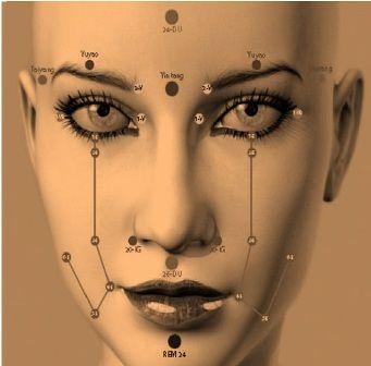 La acupuntura estética ayuda a evitar y a eliminar el envejecimiento de algunas zonas del cuerpo. Te mostramos como funciona la acupuntura estética