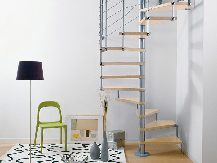 1000 Ideas About Stair Kits On Pinterest Spiral