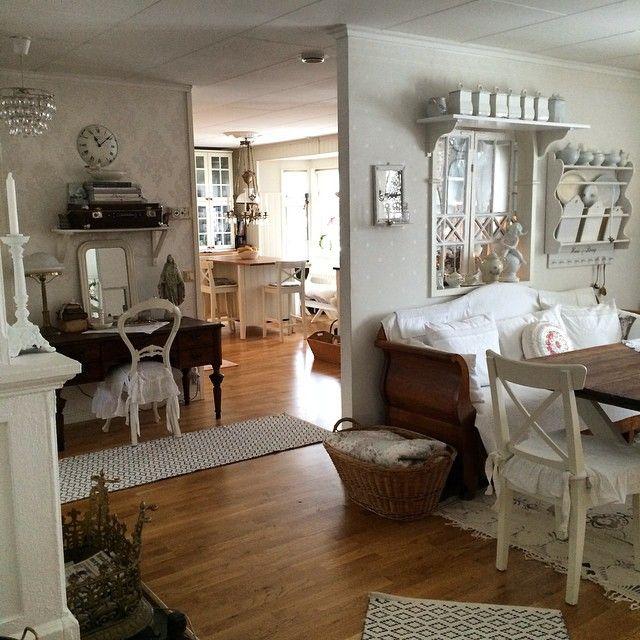 Oltre 25 fantastiche idee su stile country francese su for Una storia piani di casa di campagna francese