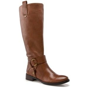 hello fall boots.