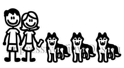 best 25 stick family ideas on pinterest stick figures