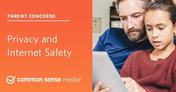 Get expert advice and tips from Common Sense Media editors about Cell Phone Parenting. You have several options for setting up parental controls for your iPhone. You canuse Restrictions on the phoneto turn on and off...