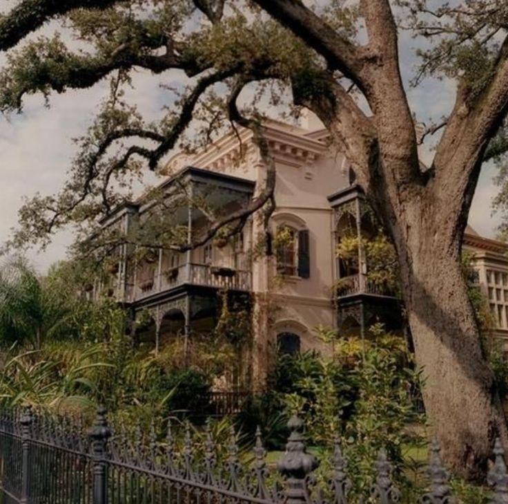 Hotels Garden District New Orleans