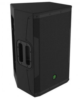 Pro Audio - Speakers:Active - Page 4 | PAShop.com - Canada's Pro A/V, Stage & Studio Store