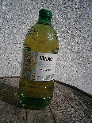 3x2,0l spanischer Wein f. Schorle usw Weißwein in Plastikflasche besser wieFotosparen25.com , sparen25.de , sparen25.info