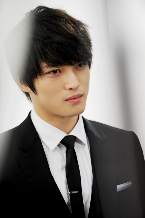 Kim Jaejoong from Protect the Boss: Kpop Kdrama, Asian Celebs, Kim Jae Joong, Kdrama China,  Suits Of Clothing, Asian Artists, Jaejoong 김재중, Korean Artists, Kim Jaejoong