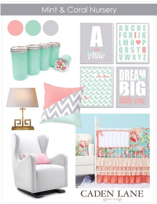 Colors Kid Rooms Pinterest