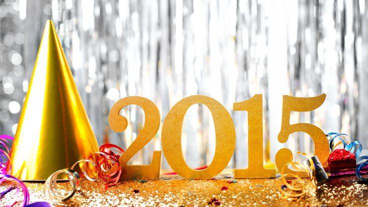 Życzenia noworoczne – czego życzyć w sylwestra?
