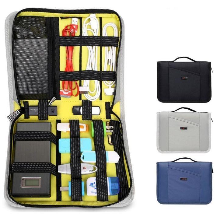 20 best Organized Laptop Bag images on Pinterest | Laptop bag ...