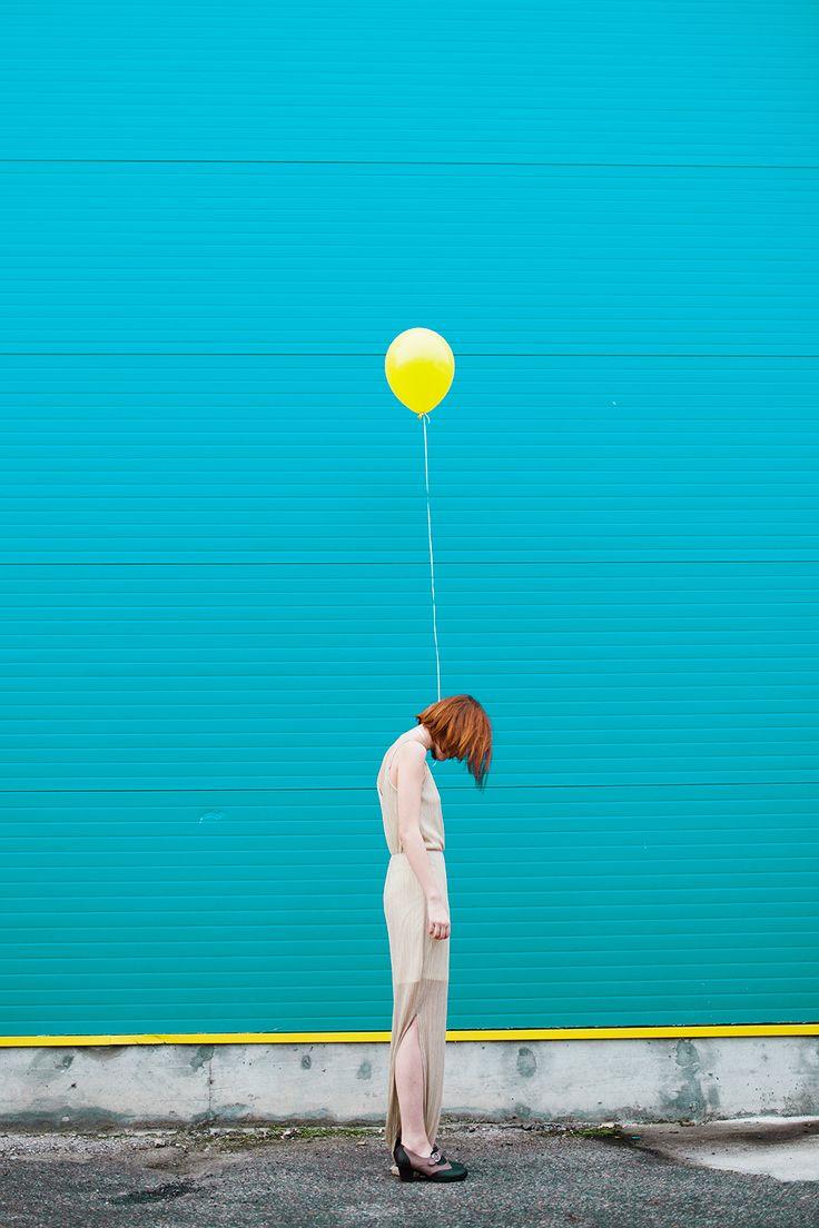 Best 25 minimalist photography ideas on pinterest for Art minimal photographie