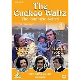 http://ift.tt/2dNUwca | The Cuckoo Waltz - Complete Series DVD | #Movies #film #trailers #blu-ray #dvd #tv #Comedy #Action #Adventure #Classics online movies watch movies  tv shows Science Fiction Kids & Family Mystery Thrillers #Romance film review movie reviews movies reviews