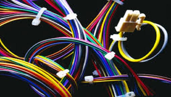 Global Cable Assembly Market 2017 Top Manufacturers - PSC Electronics, Amphenol DC Electronics, WL Gore & Associates, RF Cable Assembly, Minnesota Wire - https://techannouncer.com/global-cable-assembly-market-2017-top-manufacturers-psc-electronics-amphenol-dc-electronics-wl-gore-associates-rf-cable-assembly-minnesota-wire/