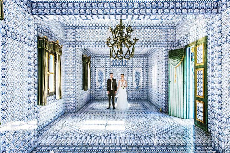 130-incriveis-fotos-de-casamento-que-parecem-obras-de-arte-casando-em-um-lugar-paradisiaco-textura-azul