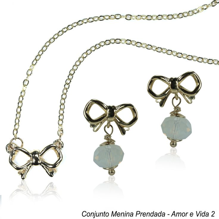 Charm Bracelet - Pineapple Palette by VIDA VIDA 7XpQmx0e