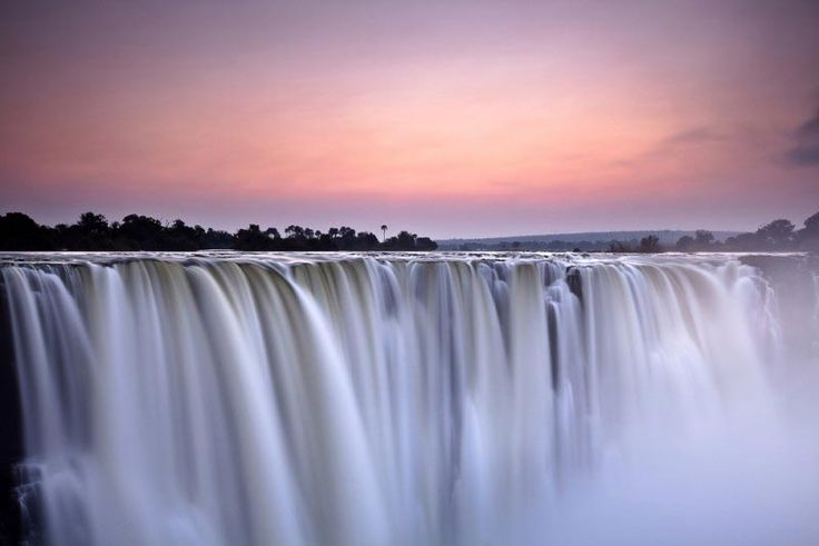 Guía de viaje de Zimbabue