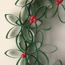 fabriquer decoration de noel exterieur - Recherche Google