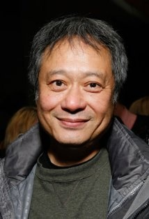 Ang Lee:  2012 Life of Pi (post-production)   2009 Taking Woodstock   2007 Lust, Caution   2005 Brokeback Mountain   2003 Hulk   2001 Chosen (short)   2000 Crouching Tiger, Hidden Dragon   1999/I Ride with the Devil   1997 The Ice Storm   1995 Sense and Sensibility   1994 Eat Drink Man Woman   1993 The Wedding Banquet   1992 Pushing Hands