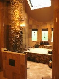 memphis kitchen bath remodeling and home improvement specialists