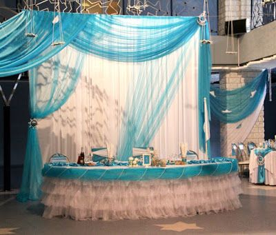 Царевна - Лягушка: Свадебный переполох! Средиземноморская свадьба (бирюзовая) - ЧастьЧетвёртая.