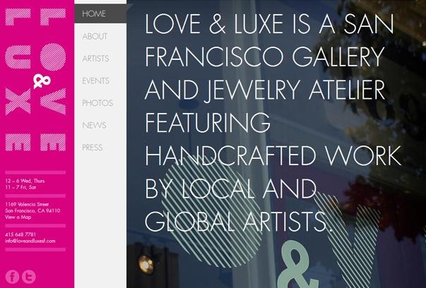 : Site Design, Web Design, Design 12