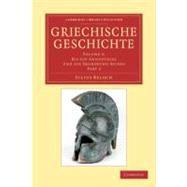 Griechische Geschichte Volume 3 : Bis Auf Aristoteles und Die Eroberung Asiens « LibraryUserGroup.com – The Library of Library User Group