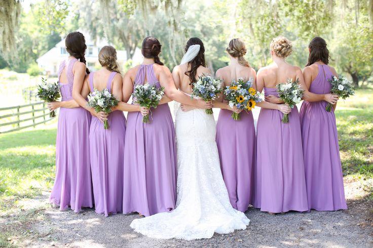Wisteria bridesmaid dresses   azazie.com