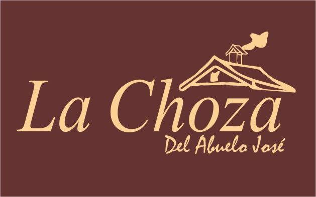 """Restaurante """"La Choza del Abuelo José"""", donde podrá disfrutar de las mejores carnes ibéricas, pescados y quesos, acompañados de los mejores vinos y bebidas"""