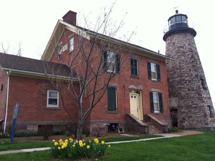 Charlotte Genesee Lighthouse: Pin By Karin Christensen On My Pics