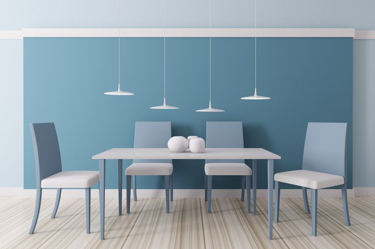 How the Right Lighting Can Dramatically Change Any Room in the House - https://myhomerocksltd.co.uk/blog/right-lighting-can-dramatically-change-room-house/