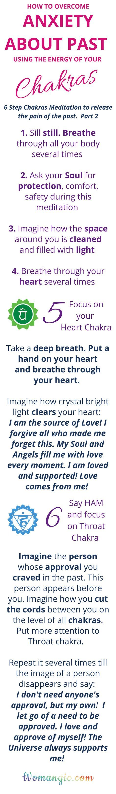 Letting Go, Past, Meditation, Chakra Meditation, Chakra, Chakra Balancing, Root, Sacral, Solar Plexus, Heart, Throat, Third Eye, Crown, Chakra meaning, Chakra affirmation, Chakra Mantra, Chakra Energy, Energy, Chakra articles, Chakra Healing, Chakra Clean http://www.loapowers.com/which-type-of-thinker-are-you/